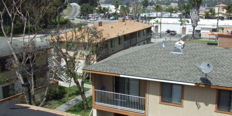 DomingoAve25942DanaPoint (18)