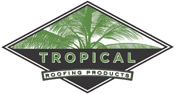 Tropical Asphalt Products