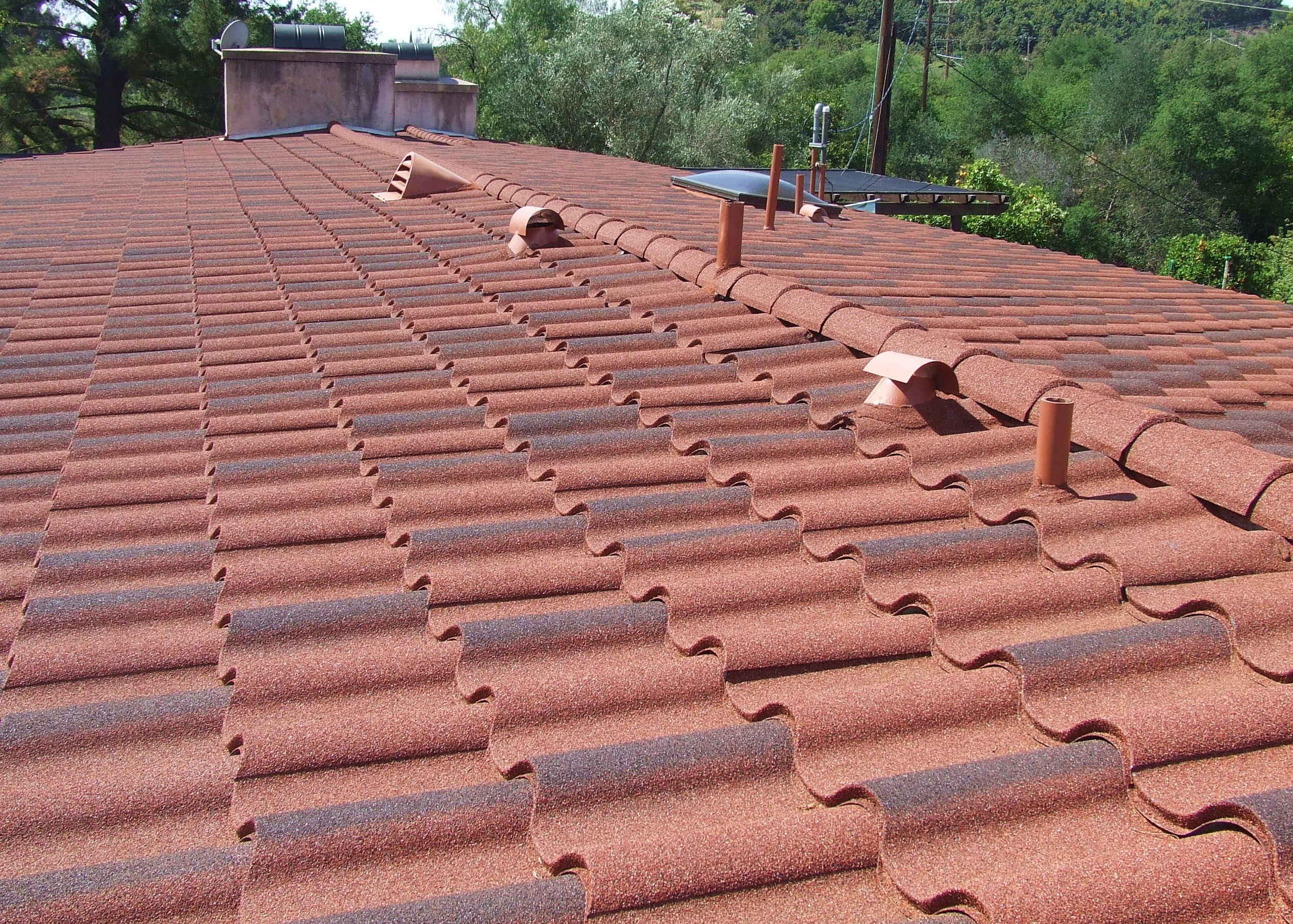 Crest Commercial Roofing Best Roof 2019