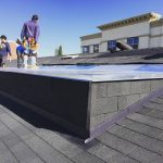 Fairweather Roofing - Fullerton - Ca - Commercial Roofing